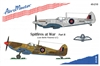Aeromaster_48210_Spitfires_At_War_Pt_II_cover