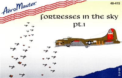 Aeromaster_48-415_Fortresses_In_The_Sky_Pt1_cover