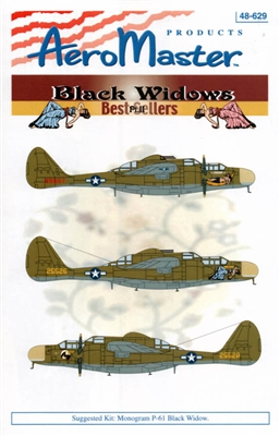 AeroMaster_48629_Black_Widows