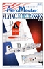 AeroMaster_48671_Flying_Fortresses_Europe_Pt1_cover