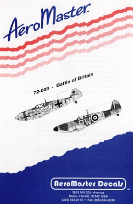 AeroMaster_72003_Battle_of_Britain