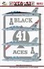 Afterburner_48011_VFA-41_Black_Aces