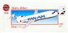 Airfix_03183_Boeing_727_Pan_Am
