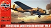 Airfix_08016_Armstrong_Whitworth_Whitley