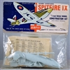 Airfix #1316 Type 2 Bag 1:72 Spitfire IX