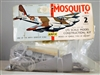 Airfix #1402 Type 2 Bag 1:72 Mosquito FB VI