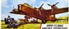 Airfix_682T3_Short_Stirling