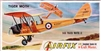 Airfix Craftmaster #1004 1/72 De Havilland Tiger Moth