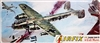 Airfix Craftmaster #1402 1/72 Dornier Do 217E-2