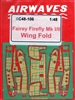 Airwaves_48106_Firefly_Wing_Fold