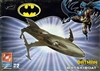 AMT #38040 1/25 Batskiboat 'Batman Returns'