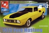 AMT_38156_1973_Ford_Mustang