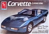 AMT_6266_1989_Corvette_Convertible