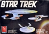 AMT_6618_Star_Trek_Enterprise_Set