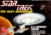 AMT #6619 Star Trek The Next Generation USS Enterprise 1701-D