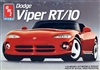 AMT_6808_Dodge_Viper_RT_10