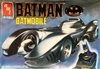 AMT6877 Batman Batmobile