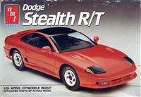 AMT_6956_1991_Dodge_Stealth_RT