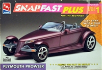 AMT_8284_Plymouth_Prowler