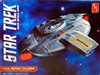 AMT #845 Star Trek USS Defiant - Deep Space Nine