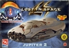 "AMT #8459 ""Lost in Space"" Jupiter 2 - Movie Version"