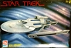 AMT #8766 Star Trek USS Reliant