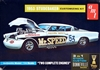 AMT_877_1953_Studebaker_Mr_Speed