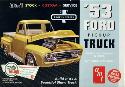 AMT882_53_Ford_Pickup