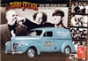 AMT_AMT791_1940_Ford_Sedan_Delivery_Three_Stooges