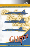 CAMPro_48011_FA-18A_Hornet_Blue_Angels