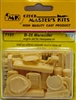 CMK #7151 1/72 B-26 Marauder Engine Set