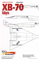 Cutting_Edge_44_K001_XB-70_cover
