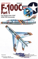 Cutting_Edge_48128_F-100C_Pt1_cover