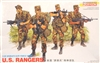 DML/Dragon #3004 1/35 US Rangers