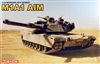 DML_Dragon_3535_M1A1_AIM