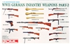 DML_3816_WWII_German_Infantry_Weapons_2