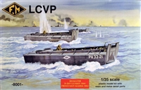 Fonderie_Miniature_8001_LCVP_D-Day