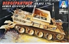 Italeri #285 1/35 Bergepanther SD.KFZ 179 Armed Recovery Vehicle