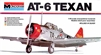 Monogram #5306 1/48 North American AT-6 Texan