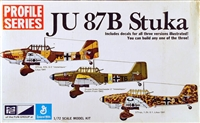 MPC_1107_JU_87B_Stuka_PS