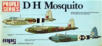 MPC_1516_DH_Mosquito
