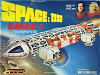 MPC_1901_Space1999_Eagle_1_Transporter