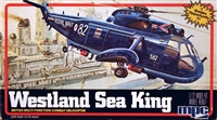 MPC_4206_Westland_Sea_King