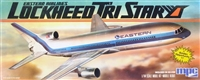 MPC #4731 Lockheed L-1011 Tri Star Eastern Airlines
