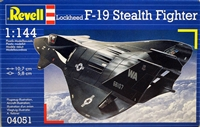 Revell_04051_F-19_Stealth_Fighter