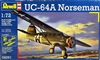 Revell_04291_UC-64A_Norseman