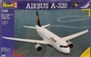 Revell 4256 Airbus A-320 Air France / Lufthansa