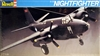 Revell #4420 1/48 Douglas P-70 Night Fighter