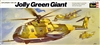 Revell_H-144_HH-3E_Jolly_Green_Giant
