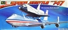 Revell_H-177_Space_Shuttle_747